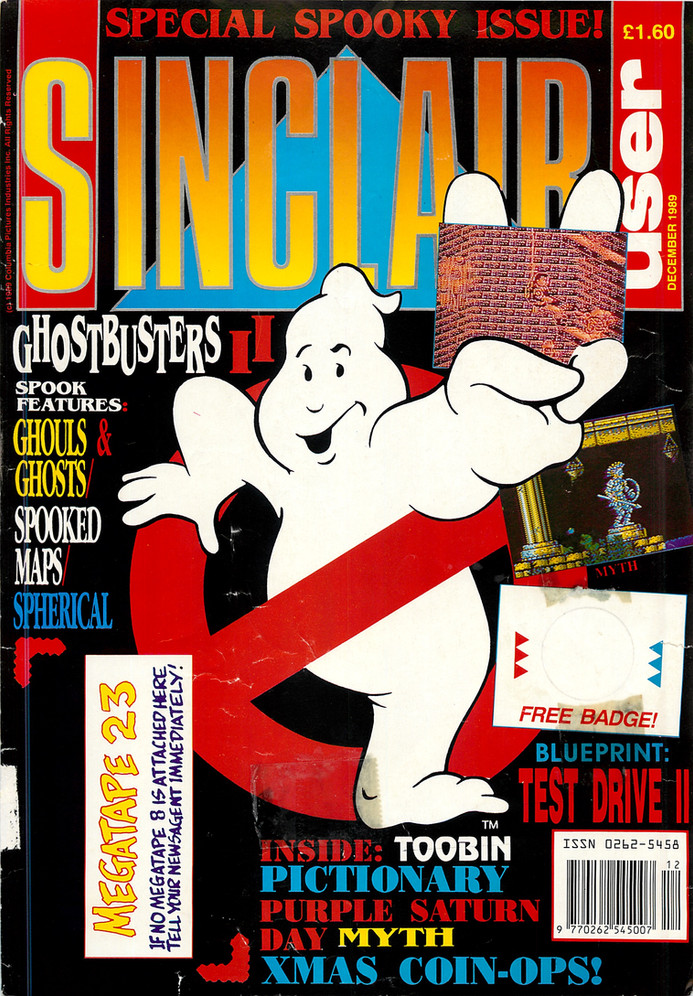 SinclairUserGB2Cover.jpg