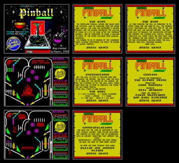AdvancedPinballComplete.png
