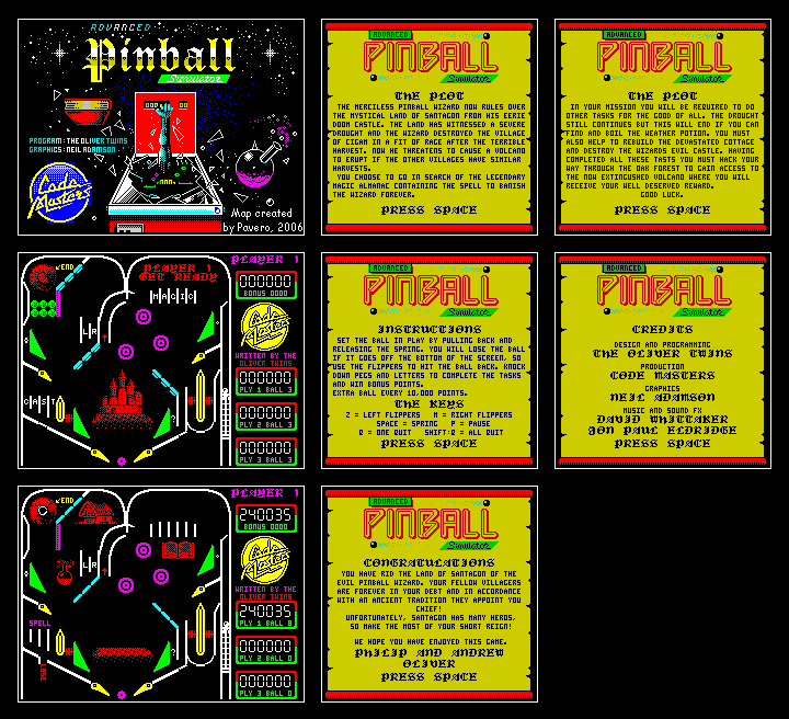 AdvancedPinballComplete.png