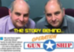 StoryBehindOperationGunship.jpg