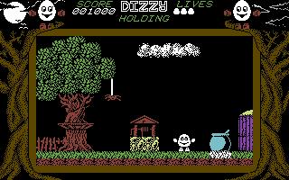 245264-dizzy-the-ultimate-cartoon-advent