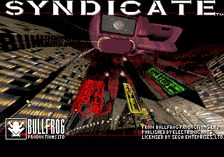 Syndicate_title.png
