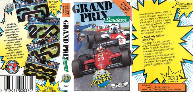 GrandPrixAmstradCover.jpg