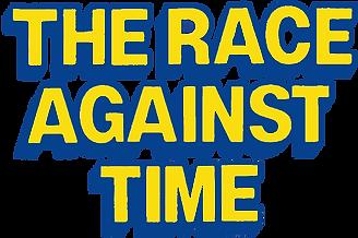 RaceAgainstTimeLogo.png