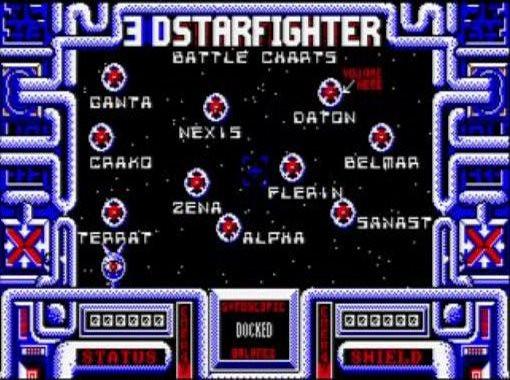 3DStarfightAmstradMapScreen.jpg