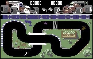 grand-prix-simulator-c64.png