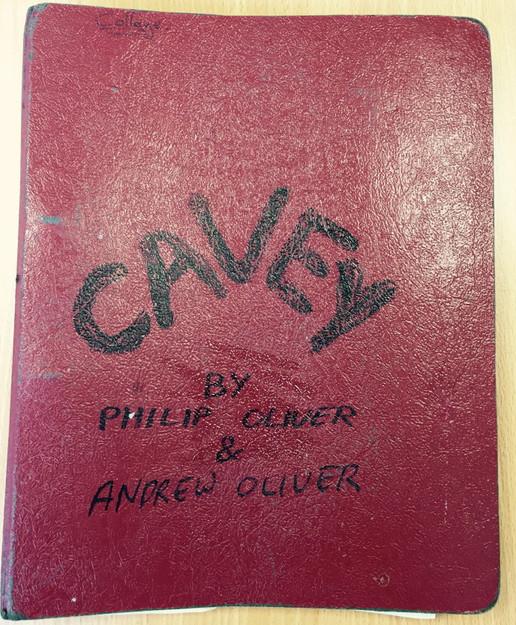 CaveyCover1.jpg