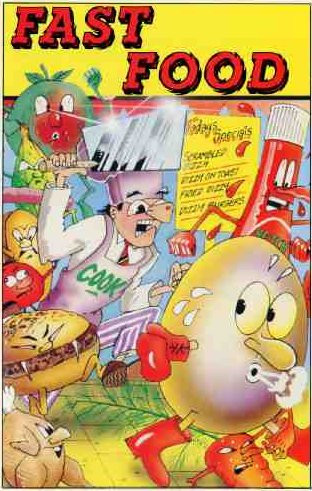 Dizzy_fastfood-game-cover.jpg