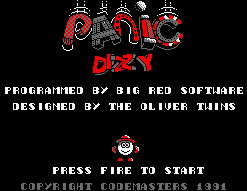 Dizzy-panic-Titlescren-Amstrad.jpg