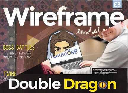 Wireframe_DoubleDragonSplit.jpg