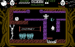 245268-dizzy-the-ultimate-cartoon-advent