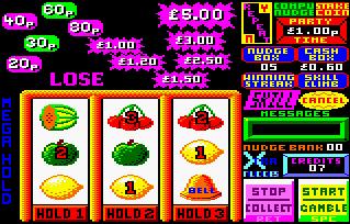 533178-fruit-machine-simulator-amstrad-c