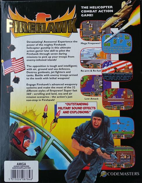 FirehawkAmigaBoxBack.jpg