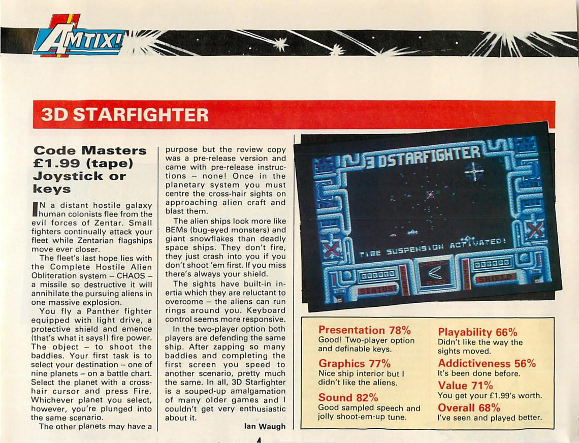 Amtix-3DStarfighter.jpg