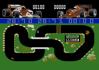 grand-prix-simulator-atari-8-bit.png