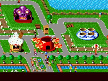 Theme Park-2.png