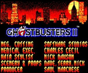GhostbustersAmstradMoreCredits.jpg