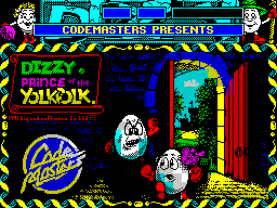 101011-dizzy-prince-of-the-yolkfolk-zx-s