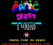 Dizzy-panic-Titlescreen-Spectrum.jpg