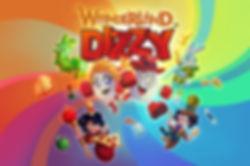 WonderlandDizzy.jpeg