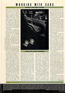 CarMagazineArticle.jpg