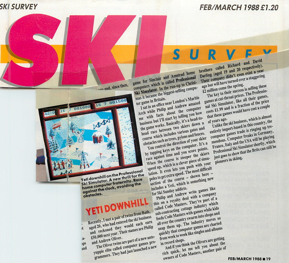 SkiSurveyMagazine.jpg