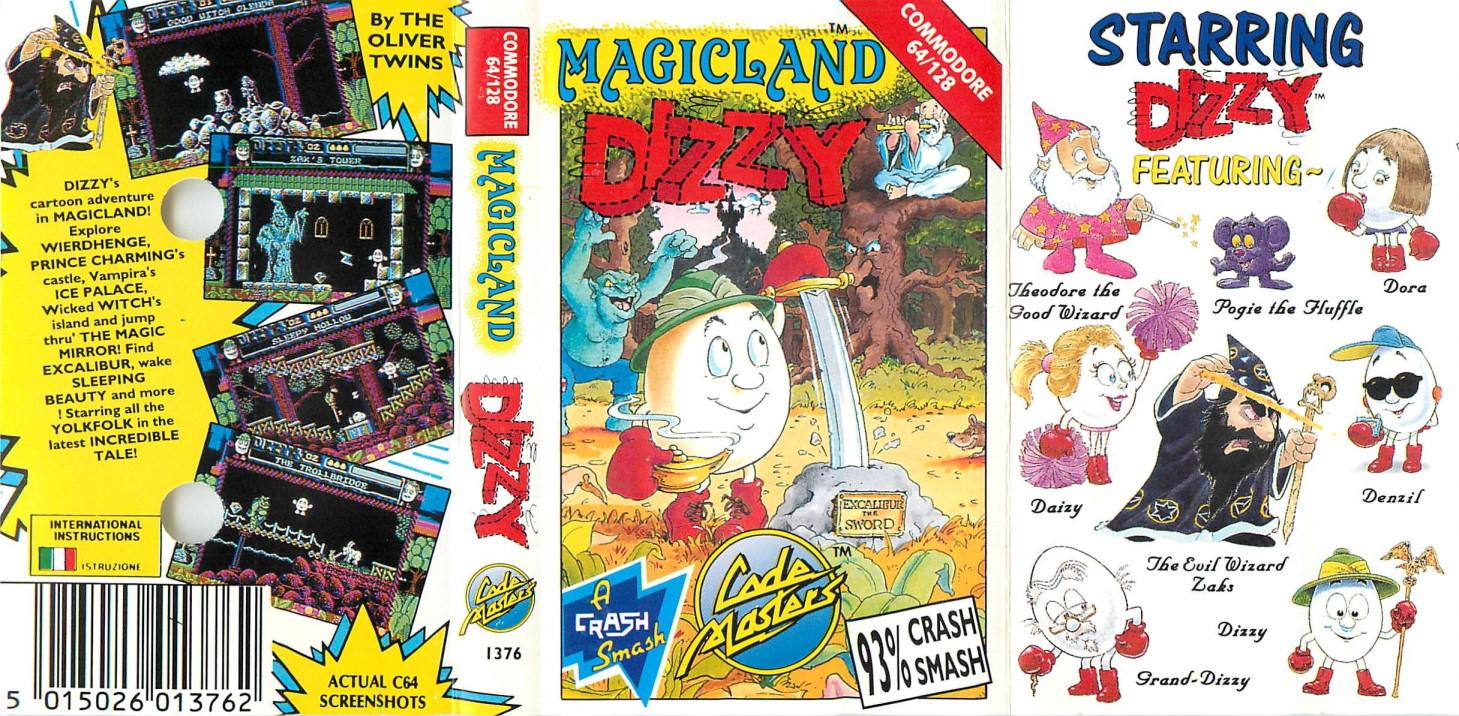 MagicLandDizzyC64Cover.jpg