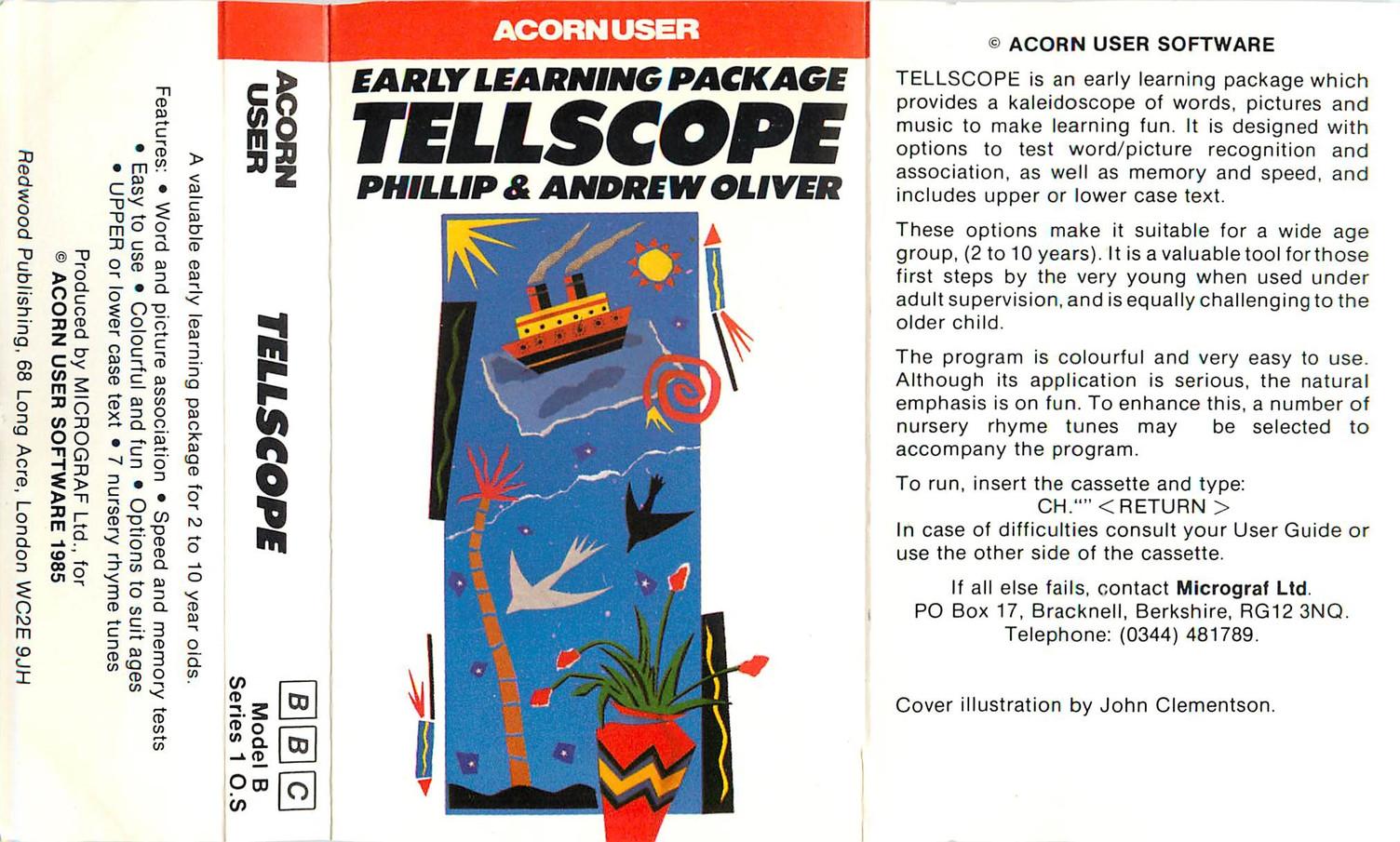 TellscopeCover.jpg