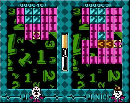 PuzzlePath2.JPG