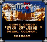72647-judge-dredd-game-gear-screenshot-m