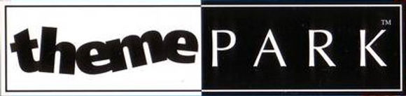 themepark-logo.jpg