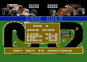 grand-prix-simulator-atari-8-bitB.png
