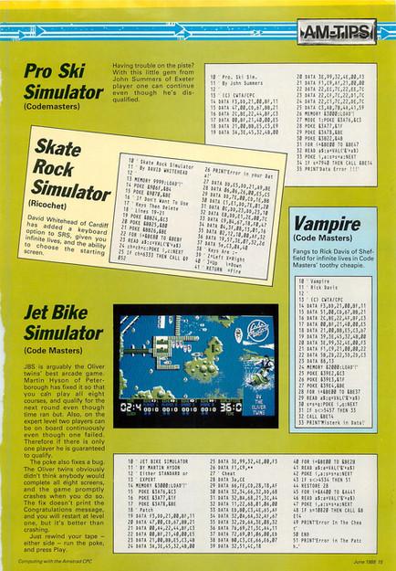 AM-Tips-JetBikeSimulator.jpg