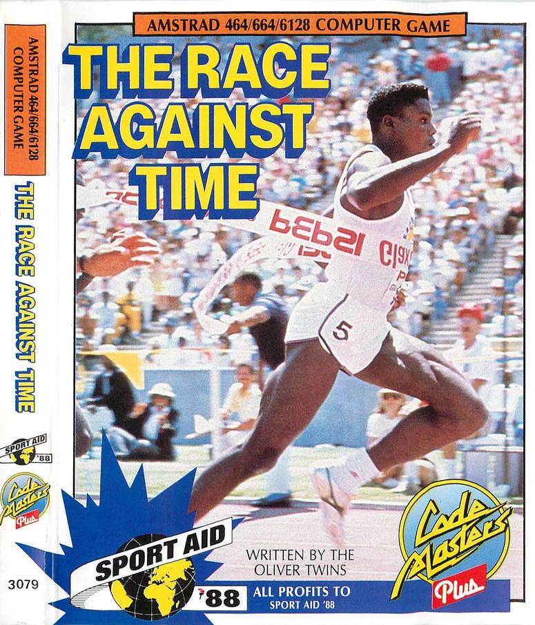 RaceAgainstTimeAmstradJustCover.jpg