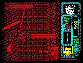 GhostbustersSpectrumLevel1a.jpg