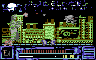253652-ghostbusters-ii-commodore-64-scre
