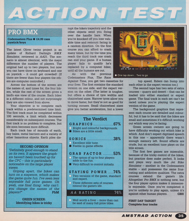 amstrad_action_september88_035.png