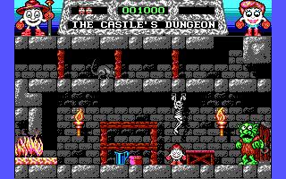 961418-fantasy-world-dizzy-dos-screensho