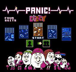 Panic Dizzy 29062018_005.jpg