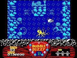 Bubble-Dizzy.png