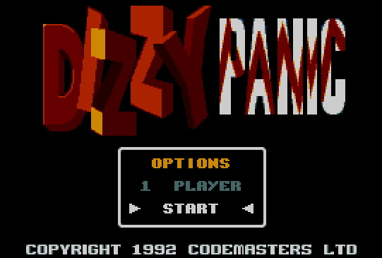 Dizzy-panic-TitleScreen-amiga.jpg