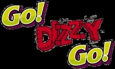 GodizzyGoLogo.png