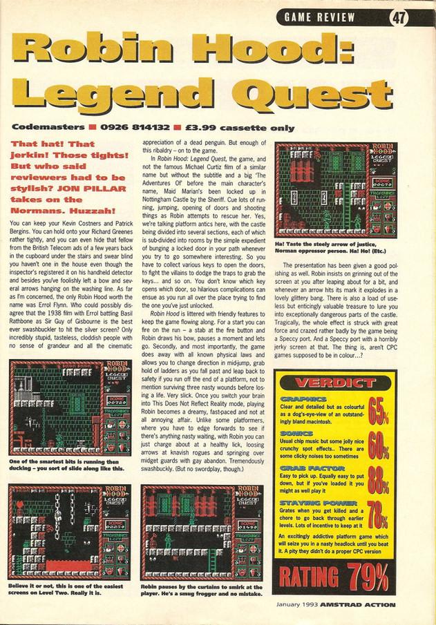 AmstradActionRobinHoodLegendQuest.jpg