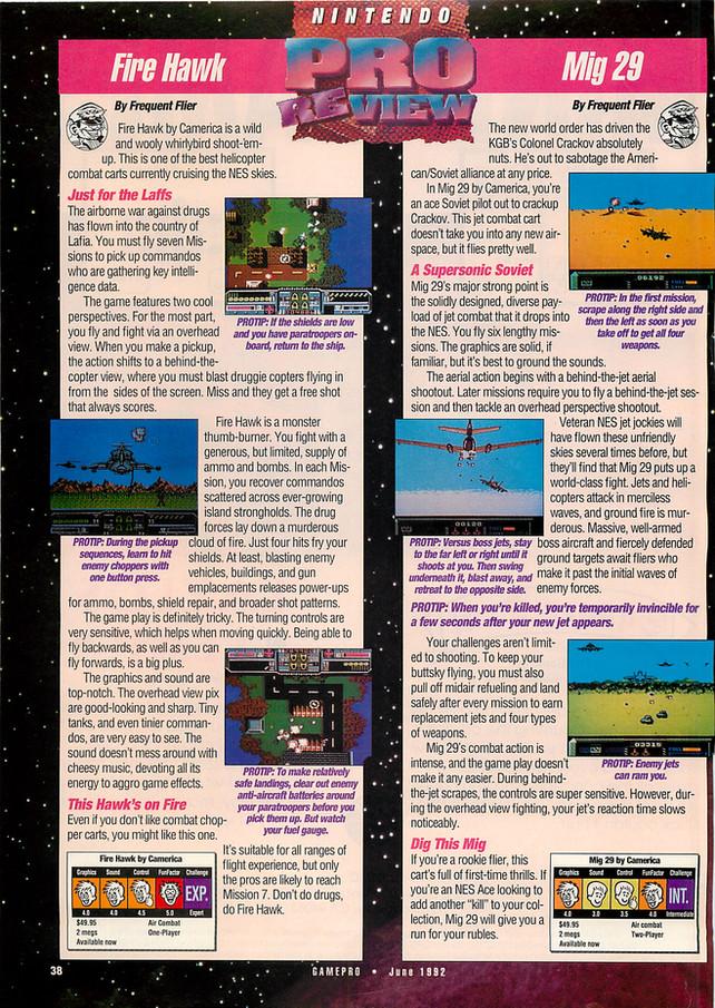 GameProFireHawk.jpg
