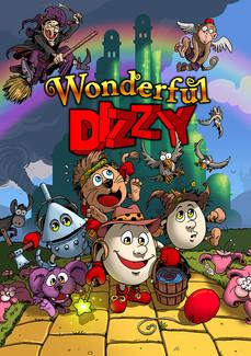 Wonderful-Dizzy-kolor1.jpg