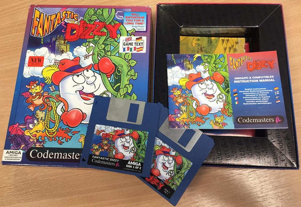 FantasticDizzy_AmigaBox.jpg