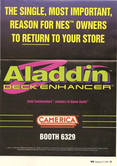 AladdinAdvert.jpg