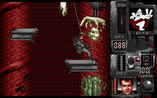 329317-ghostbusters-ii-amiga-screenshot-