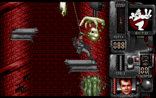 329317-ghostbusters-ii-amiga-screenshot-