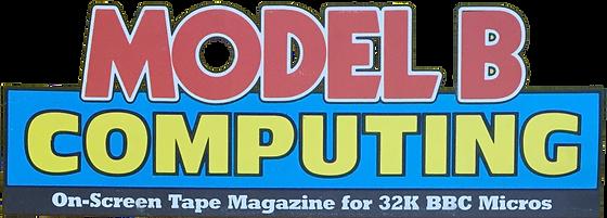 ModelBComputing.png